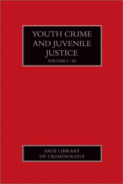 essays youth offending Nowadays, the level of youth offending in metropolises is increasing every day socialists and psychologists have been researching on motives which make a teenager or even a child to be a criminal.