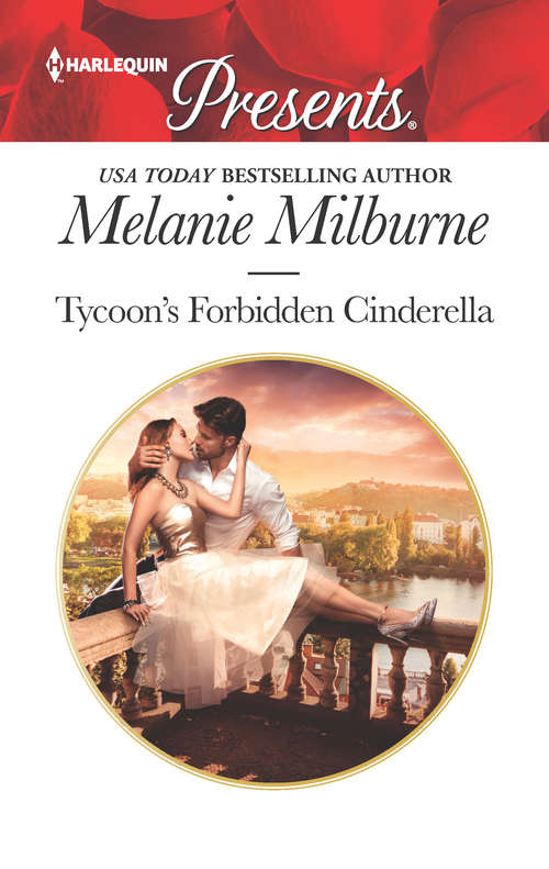 Tycoon's Forbidden Cinderella: Crowned For The Sheikh's Baby (one Night With Consequences, Book 43) / Tycoon's Forbidden Cinderella (Mills And Boon Modern Ser.)