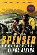 Spenser Confidential (Spenser #42)