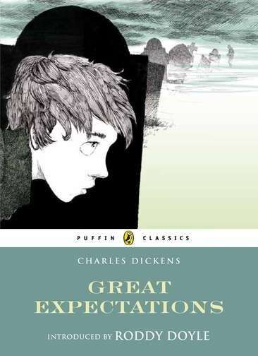 Great Expectations (Puffin Abridged Version)