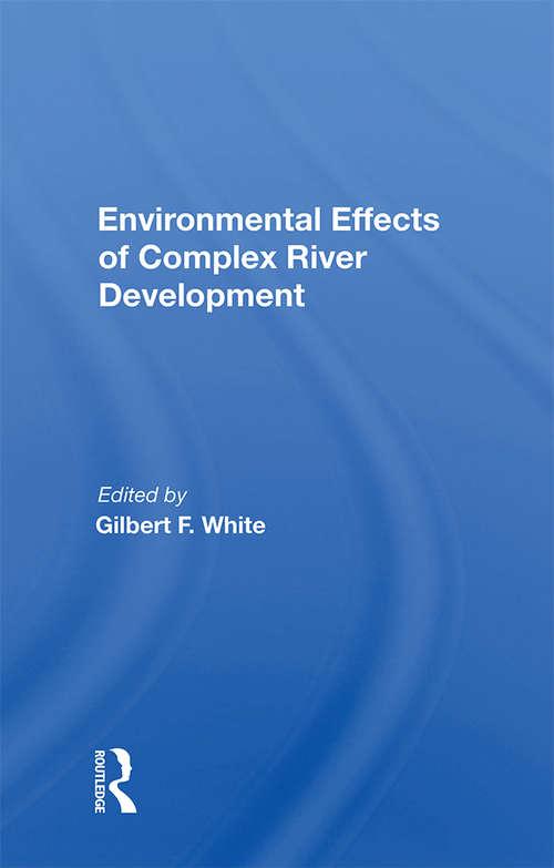 Environmental Effect/h: International Experience