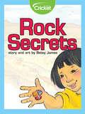 Rock Secrets