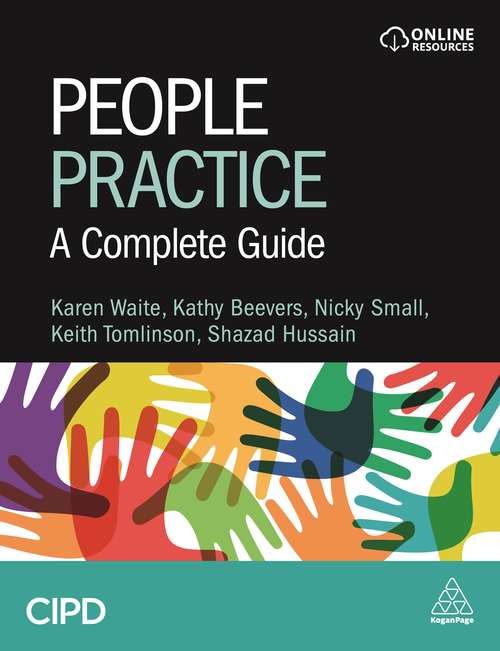 People Practice: A Complete Guide