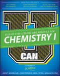 U Can: Chemistry I For Dummies