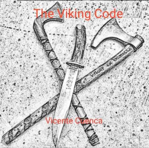 The Viking Code