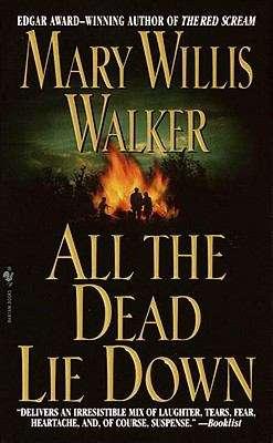 All the Dead Lie Down