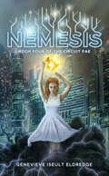 Nemesis: Circuit Fae 4 (Circuit Fae #4)