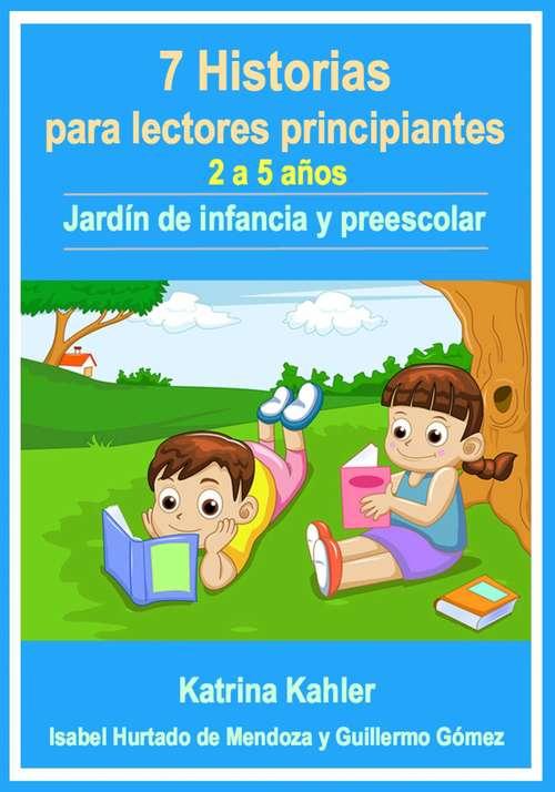 Lectores Principiantes
