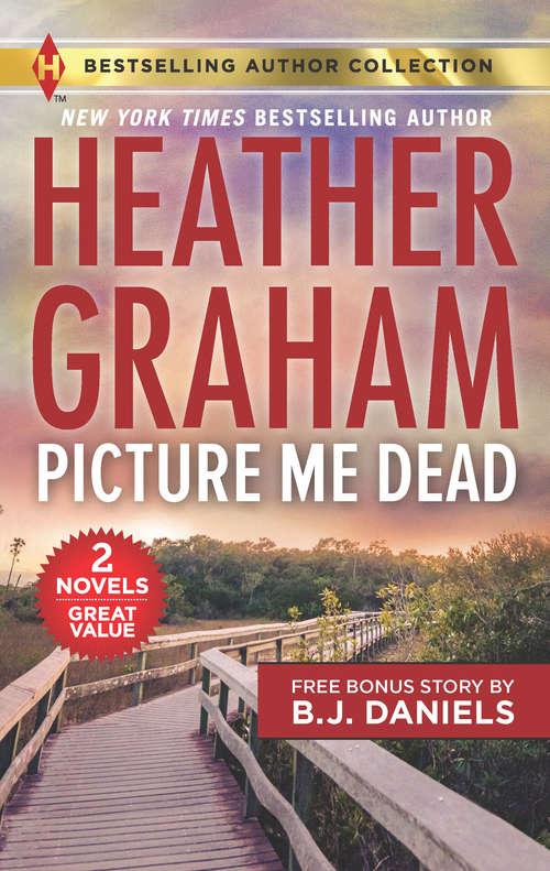 Picture Me Dead & Hotshot P.I.
