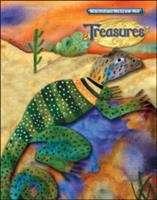 Treasures 4th Grade