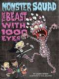 The Beast with 1000 Eyes #3