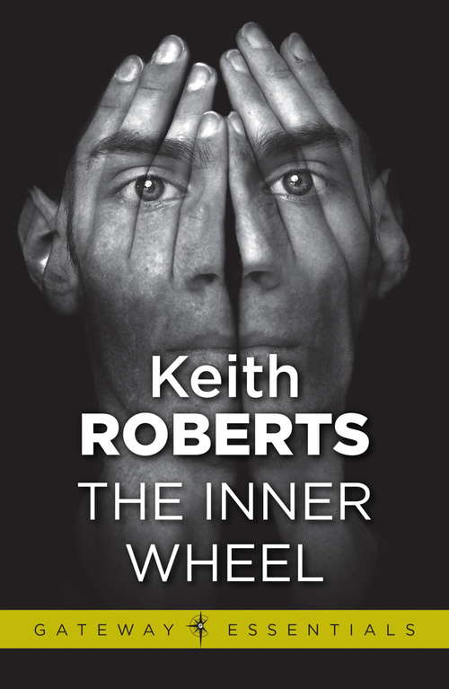 The Inner Wheel (Gateway Essentials #112)