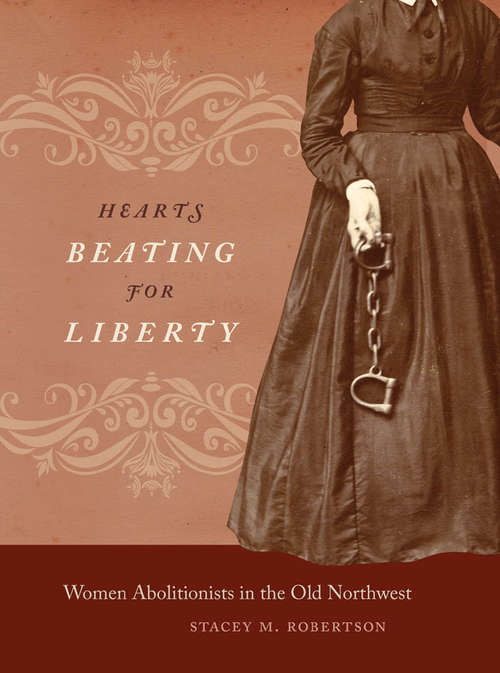 Hearts Beating For Liberty