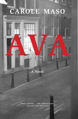 Ava: A Novel
