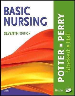 Basic Nursing (7th Edition)