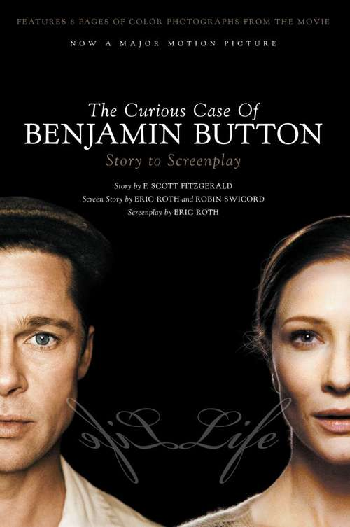 an analysis of the curious case of benjamin button essay The curious case of benjamin button there is no way to deny that the film is indeed strange yet classic but what really amazed me was the extraordinary life of the lead character, benjamin button, who was born old and eventually grew younger and younger until he reached infancy as his stage of.
