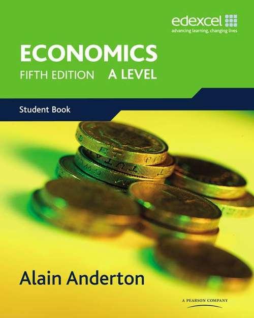 Economics pdf anderton alain
