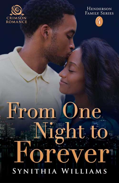 From One Night to Forever