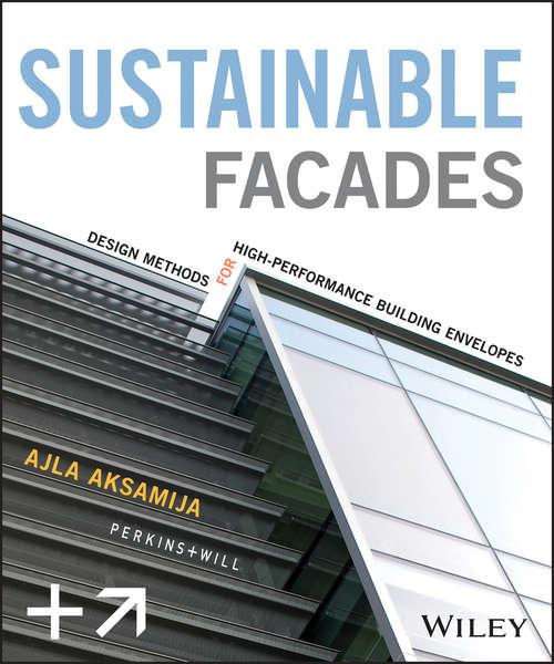 Sustainable Facades