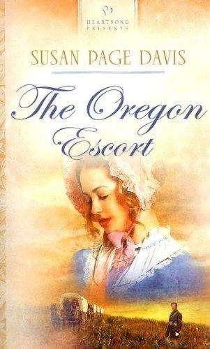 The Oregon Escort