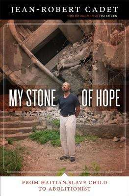 My Stone of Hope