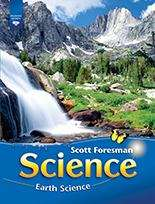 Scott Foresman Science: Earth Science (Grade #4)