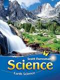 Scott Foresman Science: Earth Science (Grade #4)