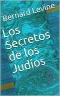 Los Secretos de los Judíos