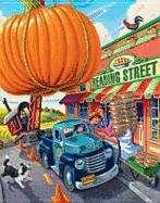 Reading Street [Grade 5]