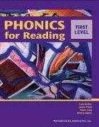 Phonics For Reading: Level 1