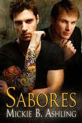 Sabores (Horizontes #2)