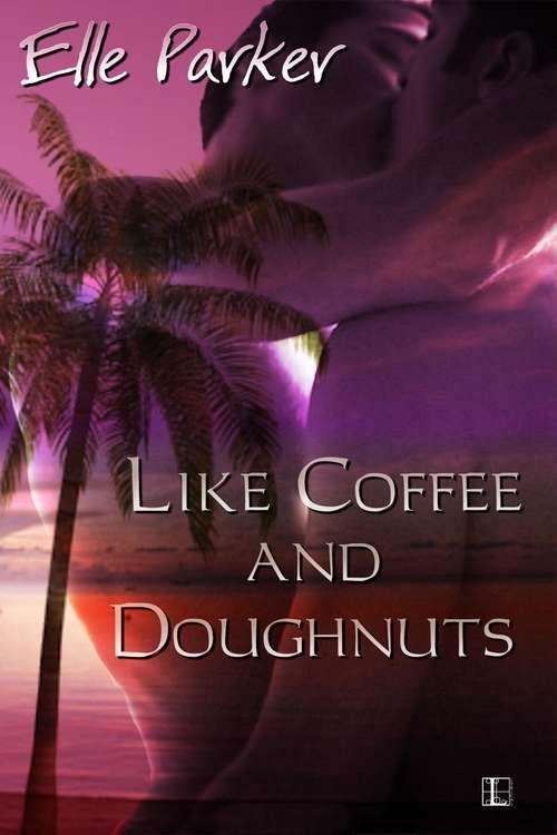 Like Coffee and Doughnuts (Dino Martini Mysteries Ser. #1)