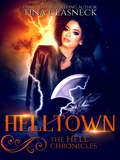 Helltown (The Hell Chronicles #3)