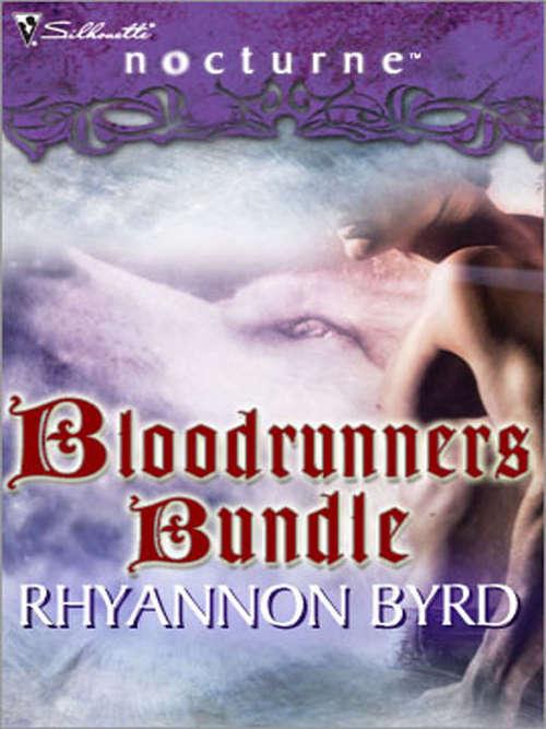 Bloodrunners Bundle