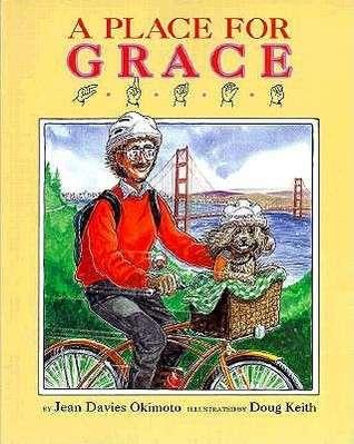 A Place for Grace