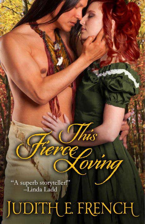 The Fierce Loving