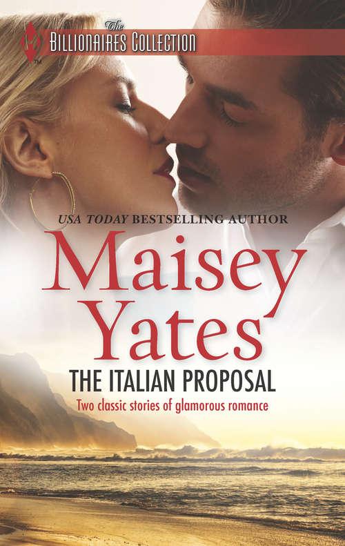 The Italian Proposal