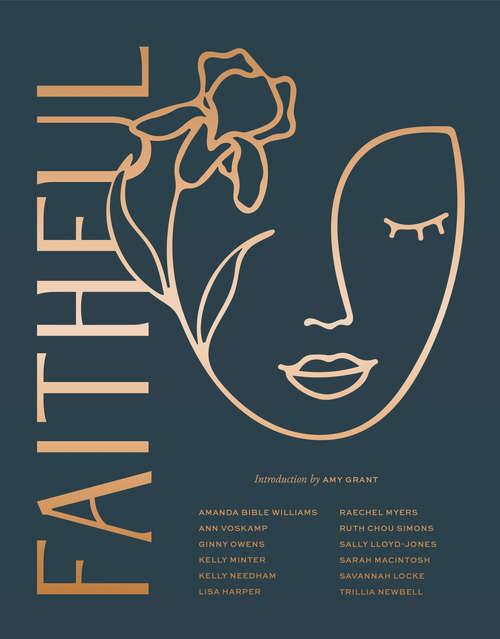 Faithful: A Study On The Life Of Joseph