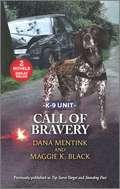 Call of Bravery