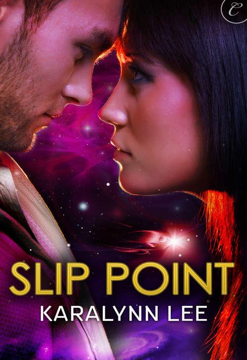 Slip Point