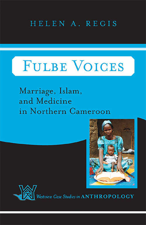 Fulbe Voices