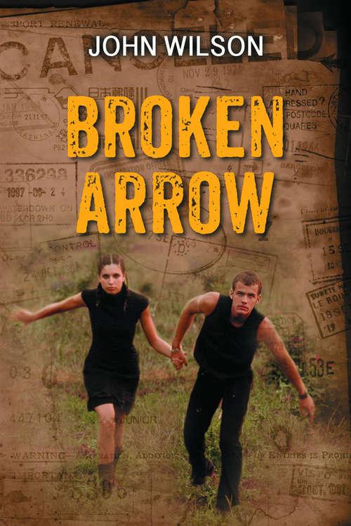 Broken Arrow (The Seven Sequels)