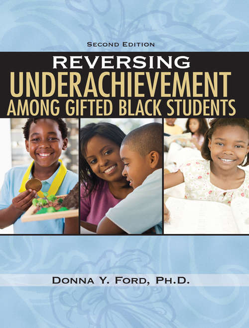 Reversing Underachievement