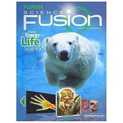 florida science fusion new energy for life science bookshare