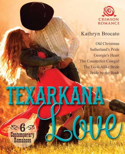 Texarkana Love