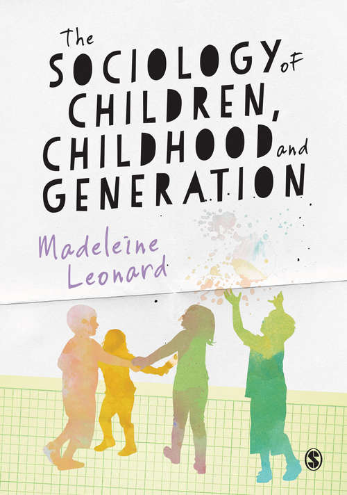 an analysis of the innocence of children in the topic of growing up and maturity Deciphering the ambiguous menace of sexuality for the  the genuineness of guarding the sexual innocence of children  maturity is an ideal that.