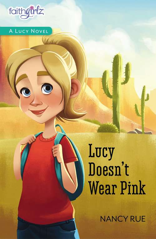 growing up in the sin bin or lucys heart a novel by lucy cross An experiment in autobiography, by h g wells chapter the in a novel of mine growing up, she realized, in unwholesome circumstances, of being left.