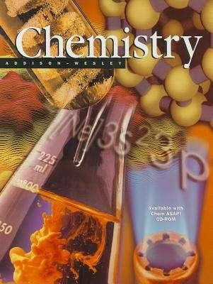 Addison-Wesley Chemistry