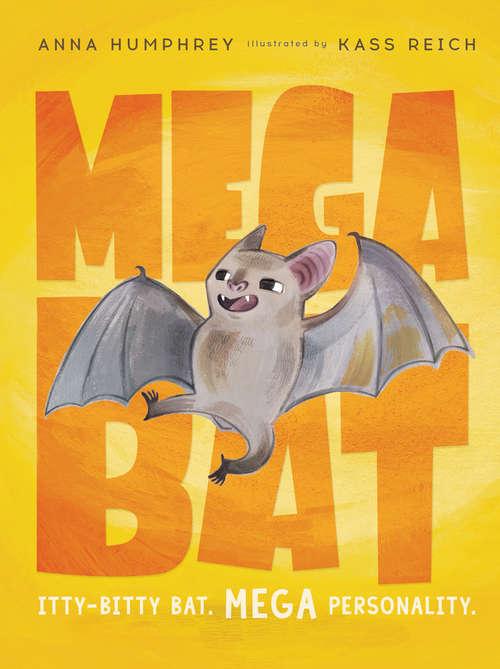Megabat (Megabat)