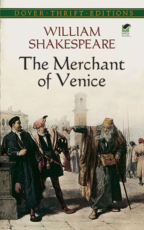 "symbols in the merchant of venice Similarly, shakespeare's the merchant of venice, although a comedy the significance of this symbol of ""a pound of flesh"" can have many subtle meanings."